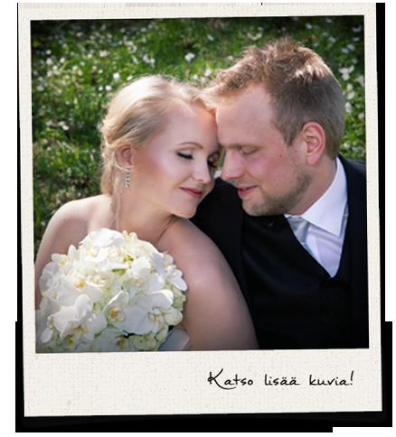 Hääkuvaus, Kihlakuvaus, Dokumentaarinen kuvaus, hääkuva, hääkuvat, kihlakuva, hääjuhlakuva, bröllopsfotografering, bröllopsfoto, förlovningsfotografering, förlovningsfoto, bröllopsbild, bröllopsbilder