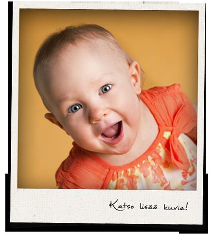 Lapsikuvaus, Perhekuvaus, vauvakuvaus, sisaruskuvaus, perhekuva, lapsikuva, vauvakuva, sisaruskuva, barnfotografering, familjefotografering, babyfotografering